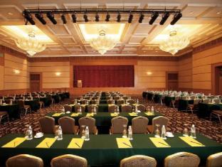 The Royale Chulan Hotel Kuala Lumpur Kuala Lumpur - Salón de banquetes