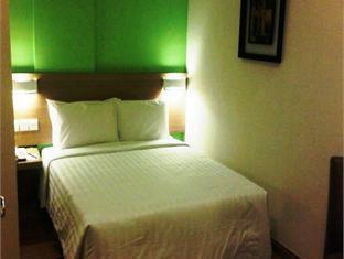 Hotel Sentral - Room type photo