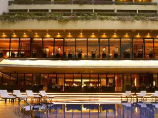 Regent Singapore - A Four Seasons Hotel Singapur - Piscina