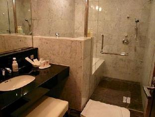 Photo from hotel Boa Vista Eco Hotel