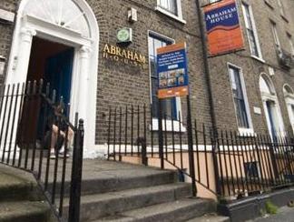 Abraham House