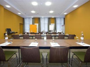 Adagio Berlin Kurfurstendamm Hotel Берлин - Стая за бизнес срещи