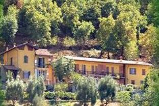 Agriturismo Forest