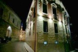 Antichi Feudi Dimora D'Epoca Hotel