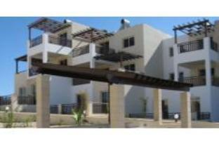 Armonia Resort Apartments
