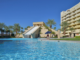 Cancun Resort Villas by Diamond Reosrts Las Vegas (NV) - Swimming Pool