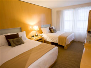 Carvi Hotel New York New York (NY) - Phòng khách