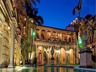 Casa Casuarina - hotel Miami Beach