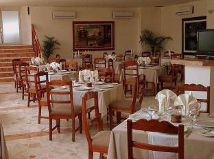 Casa Turquesa Cancun - Food, drink and entertainment