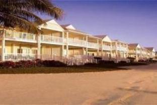 Duck Key Villas at Hawks Cay Resort
