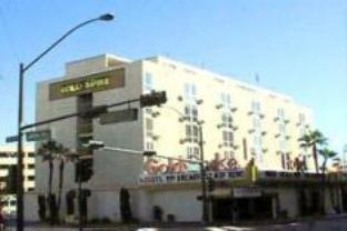 จองที่พักในเมืองลาสเวกัส (เนวาดา) จองโรงแรมในเมืองลาสเวกัส