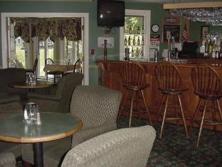 Highlander Inn Manchester (NH) - Pub/Lounge
