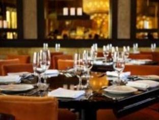 Holidays Express Hotel Cairo - Restaurant