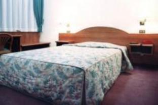 Hotel allOrso