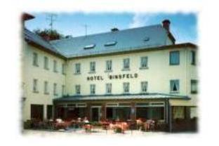 Hotel Binsfeld Bikers Inn Hotels And Accommodation In Malaysia Asia