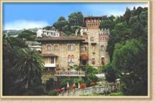 Hotel La VelaCastello Il Rifugio