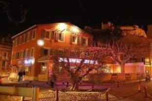 Interhotel Cassitel