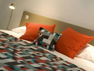 Own Palermo Hollywood Hotel Buenos Aires - Guest Room