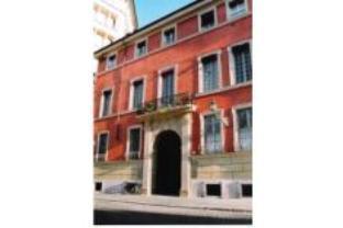 罗莎普拉蒂宫酒店