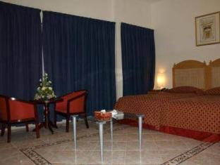 Ramee Guestline Hotel Apartments 1 Abu Dhabi - Studio