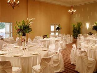 Shorebreak Hotel Huntington Beach (CA) - Ballroom