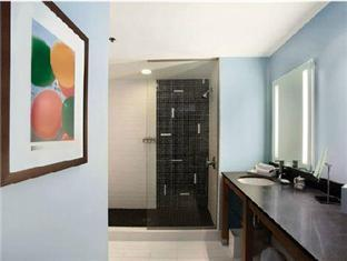Shorebreak Hotel Huntington Beach (CA) - Bathroom
