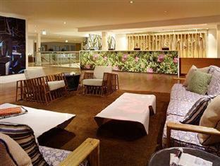 Shorebreak Hotel Huntington Beach (CA) - Lobby