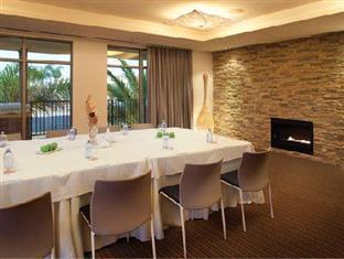 Shorebreak Hotel Huntington Beach (CA) - Meeting