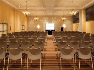Shorebreak Hotel Huntington Beach (CA) - Meeting Room