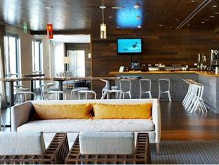 Shorebreak Hotel Huntington Beach (CA) - Restaurant
