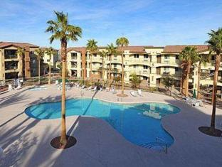Siena Suites Hotel Las Vegas (NV) - Swimming Pool