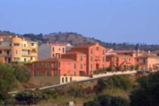 Stella Dellest Hotel
