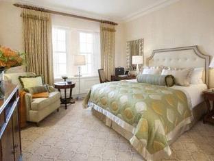 The Pierre A Taj Hotel Special Offer
