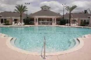Windsor Palms Resort Orlando (FL)