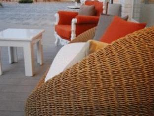 Yacht Boutique Hotel Fethiye - Surroundings