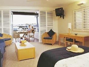Couran Cove Island Resort - More photos
