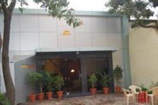 Sunrise Hotel - Hotell och Boende i Indien i Mumbai