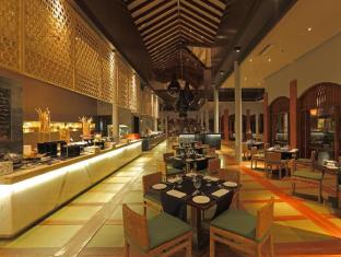Alila Diwa Hotel South Goa - Food, drink and entertainment