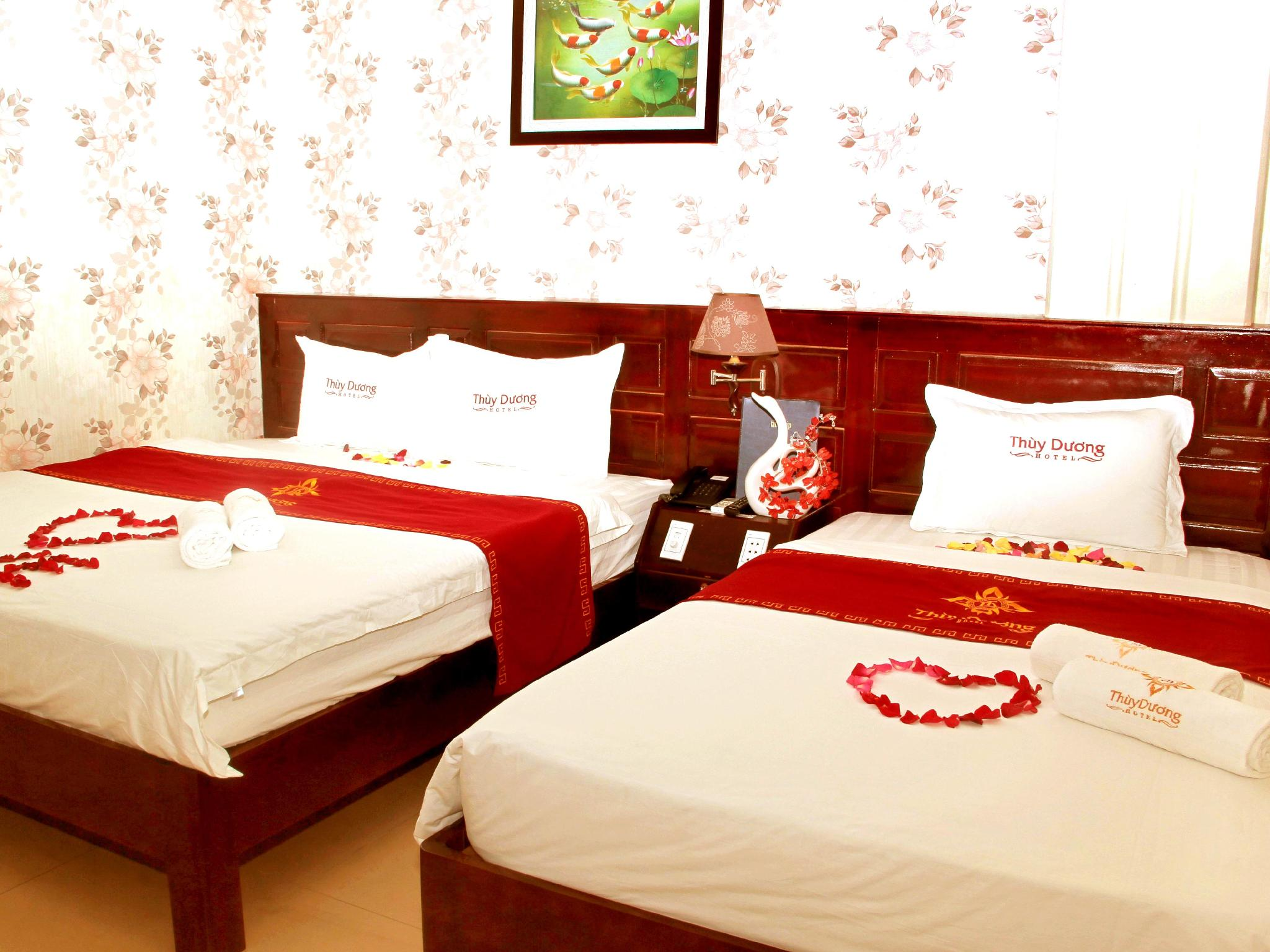 Hotell Gold 2 Hotel