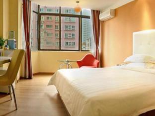 GDH Inn Huahai Hotel - More photos