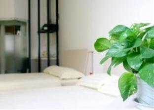 Cinderella Apartment - Room type photo