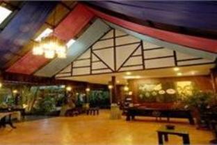 โรงแรมในแหลมพันวาโรงแรมภูเก็ต