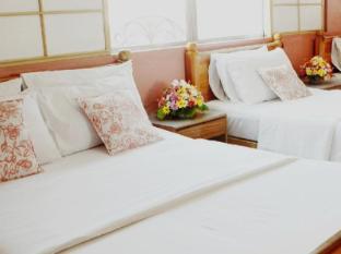 花莲gdp_国内旅游新地标花莲一个人也可以玩的精彩