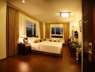 Hanoi Imperial Hotel - Room type photo