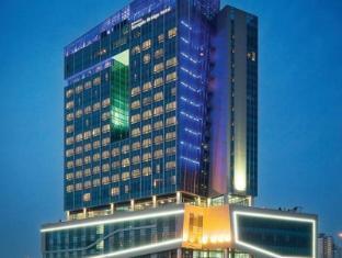 Benikea Premier Songdo Bridge Hotel