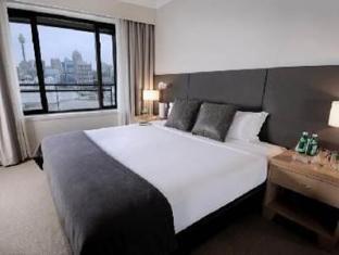 Star City Apartments - More photos