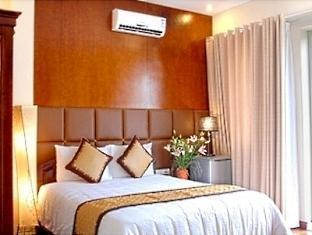 Hanoi Grand View Hotel - More photos