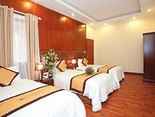 Hanoi Grand View Hotel - More photos