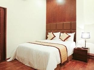 Hanoi Grand View Hotel - Room type photo