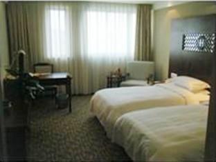 Scholars Hotel of Dushu Lake - More photos